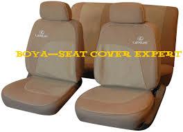 lexus rx 400h kaufen lexus rx300 seat covers