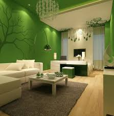 lime green bathroom ideas wall ideas green wall decor ideas mint color bathroom decor lime