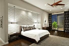 Modern Bedroom Ceiling Design Modern Master Bedroom Ceiling Designs Sl0tgames Club
