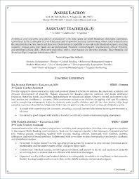skills based resume template skills based resume publicassets us