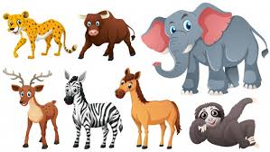 animals vectors 16 700 free files in ai eps format