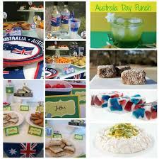 390 best cancel australia day respect aboriginal culture images
