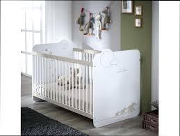 chambre de bébé conforama conforama chambre bebe conforama chambre bebe secureisc com