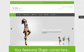 best bootstrap templates around 1000 bootstrap templates u0026 themes