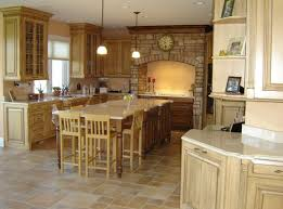 Tuscan Kitchen Designs Kitchen Of The Day Traditional Italian Kitchen With Golden Brown