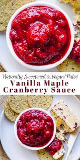 thanksgiving cranberry recipe 307 best cranberryweek cranberry recipes images on pinterest