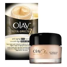 Olay Eye olay total effects anti aging eye treatment 0 5 oz target
