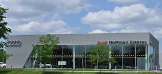 audi headquarters about audi hoffman estates dealer in hoffman estates il audi