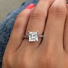 most popular engagement rings most popular engagement ring trends