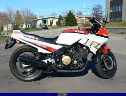 lazareth lm 847 price yamaha fz 750 motorbikes i loved pinterest vintage bikes