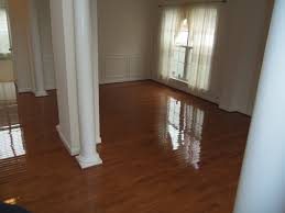 the finish line which hardwood floor finish is right for you