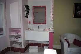 chambre d hote honfleur et environs chambre d hotes honfleur et environs 3 chambres dh244tes 224