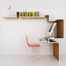 bureau original design 16 bureaux d intérieur si cool qu ils vous donneront envie de