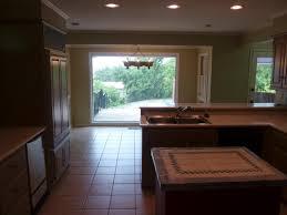 9 kitchen color ideas that aren u0027t white hgtv u0027s decorating