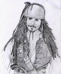 couvertures images et illustrations de pirates des caraïbes tome