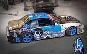 bmw drift cars http static wallpedes com wallpaper drift drift car design