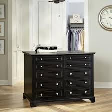 home styles dressers u0026 chests bedroom furniture home depot