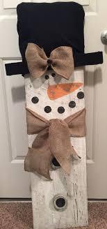 wooden snowman best 25 wood snowman ideas on wooden snowman crafts