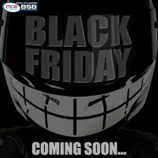 black friday motorcycle helmets black friday hits mce insnews mce insurance