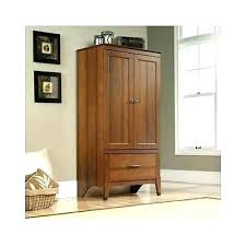 armoire wardrobe storage cabinet weird armoire wardrobe storage cabinet cabinets with doors for