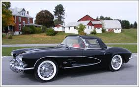 1961 chevy corvette 1961 62 chevrolet corvette convertible tops and convertible top parts
