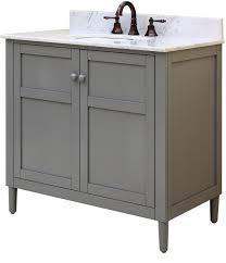 All In One Vanity For Bathrooms Bathroom Wall Mounted Bath Cabinets Buy Vanity Online Unique