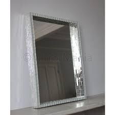 High Quality Bathroom Mirrors by 109 Best Bathroom Mirrors Images On Pinterest Bathroom Mirrors