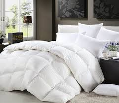 amazon com goose down comforter 1200 thread count cal king size