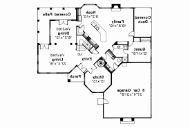 spanish style homes plans spanish style home plans awesome hacienda courtyard with courtyards