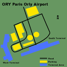 bureau de change orly orly airport information 1 800 fly europe