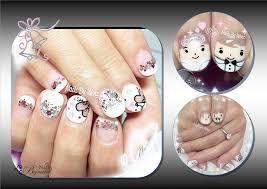 poshe nail polish singapore best nail 2017 uae national day nail