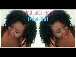 twist and twist out cantu twist and lock gel