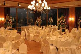 monterey wedding venues the best monterey park wedding venues officiant