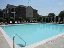 bowling green ky apartments for rent apartment finder