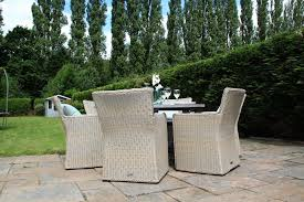 Patio Table And Chairs Home Depot Furniture Patio Table And Chairs Walmart Patio Chairs Costco