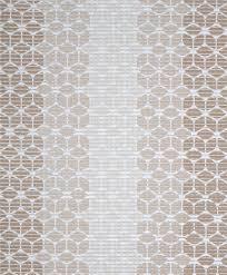 läufer küche badvorleger aquamat antirutsch matte bad garten küche mosaik