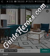 design this home cheats kindle design home cheats get diamonds and cash guide heroes