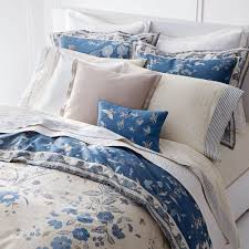 Ralph Lauren Duvet Covers Ralph Lauren Bedding Comforters Duvets U0026 Sheets