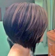 kids angle haircut the angled bob hairstyle bob hairstyle bobs and hair style