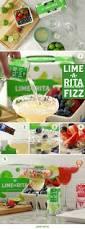Bud Light Margaritas Best 25 Bud Light Margarita Ideas On Pinterest Lime A Rita