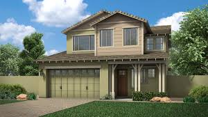 Home Plan Com by Juniper Plan 3542 Artisan At Morrison Ranch Maracay Homes