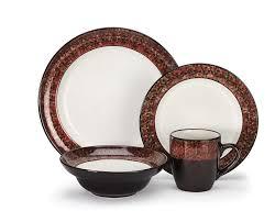 cuisinart cdst1 s4ae stoneware