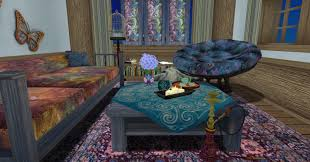 great ideas of gypsy room decor design ideas and decor