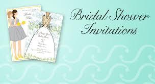 big hat brunch invitations bridal shower invitations