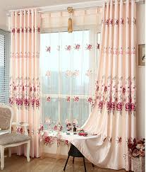beaded sheer curtain beaded sheer curtain suppliers and