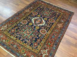 Antique Rug Appraisal Woven Rug Gallery