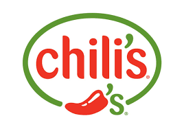 eat at chili s restaurants today and give back to orlando wgno