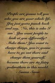 Just Because I Love You Quotes by 354 Best Great Quotes Images On Pinterest Books Favorite Quotes