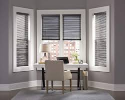home office window treatments home office windows with mini blinds pet friendly window coverings