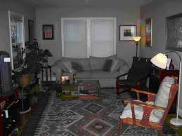 rentals rochester rentals 3 bedroom cape code in brighton brighton school district sorry currently rented this adorable cape code is in the heart of brighton s twelve corners